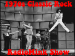 the-who-1970s-rock-radiomink