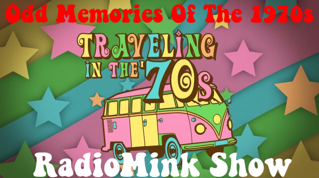 traveling-in-the-70s-radiomink