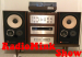 1970s-marantz-jbl-2-radiomink