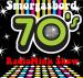70s-seventies-radiomink