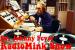 dr-johnny-fever-radiomink