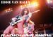 eddie-van-halen-1978-radiomink