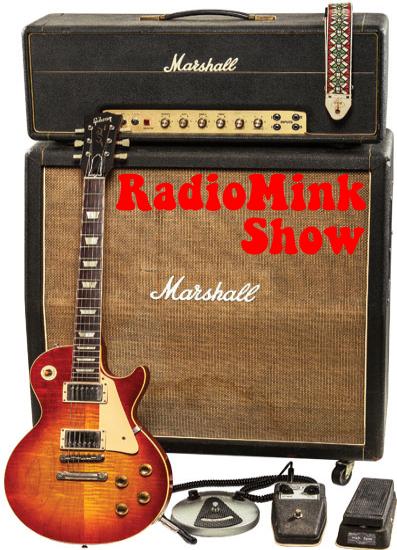 les-paul-marshall-radiomink