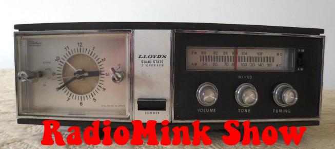 lloyds-clock-radio-model-9j42g-108a-radiomink