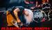 lynyrd-skynyrd-live-radiomink