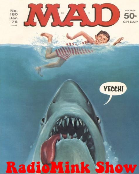 mad-jaws-radiomink