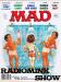 mad-magazine-179-december-1975-radiomink