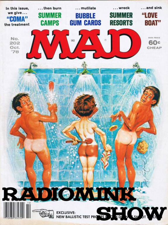 mad-magazine-179-december-1975-radiomink
