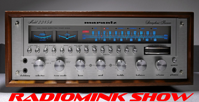 marantz-2285b-reciever-radiomink