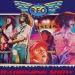reo-speedwagon-live-radiomink