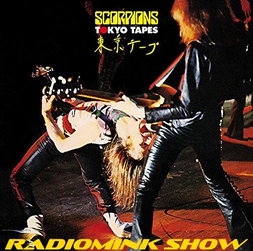 scorpions-tokyo-tapes-radiomink