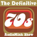 the-definitive-70s-radiomink