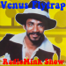 venus-flytrap-radiomink