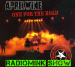 april-wine-radiomink