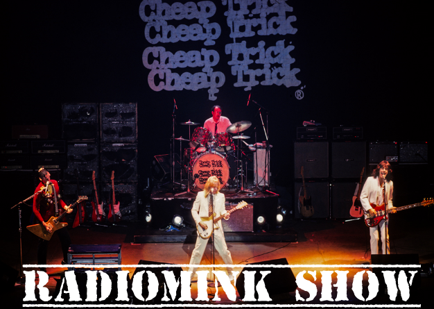cheap-trick-stage-radiomink
