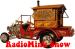 chuckwagon-radiomink