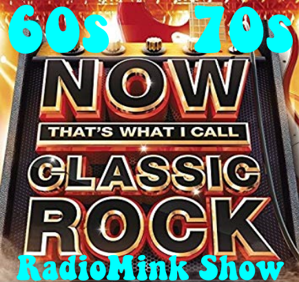 classic-rock-60s-70s-radiomink