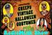 creepy-70s-halloween-costumes-radiomink