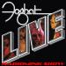 foghat-live-radiomink