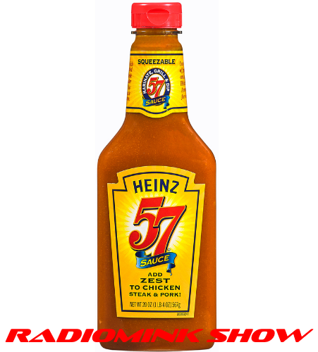heinz-57-radiomink