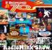 i-love-the-70s-radiomink
