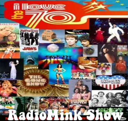 i-love-the-70s-radiomink