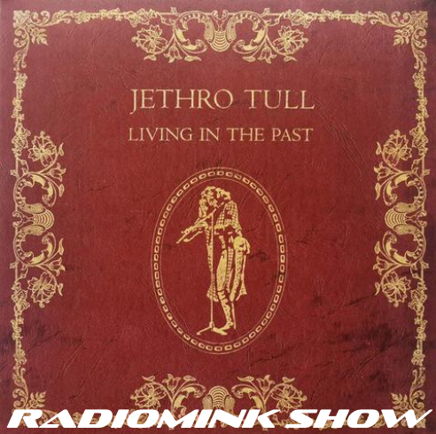 jethro-tull-living-in-the-past-radiomink