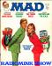 mad-christmas-1976-radiomink