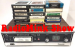 panasonic-rs-806us-stereo-8-track-tape-player-radiomink