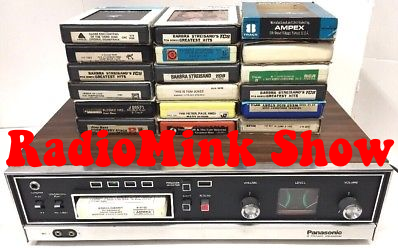 panasonic-rs-806us-stereo-8-track-tape-player-radiomink