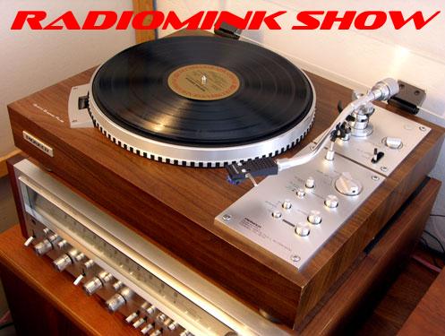 pioneer-pl-j2500-radiomink
