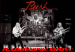rush-live-radiomink