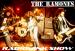 the-ramones-live-1976-radiomink