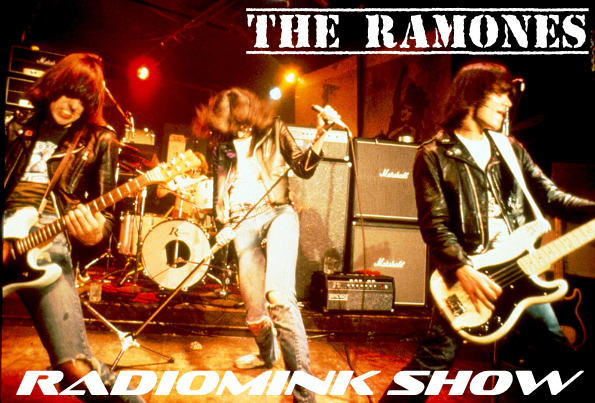 the-ramones-live-1976-radiomink