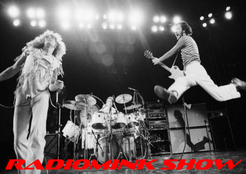 the-who-live-radiomink