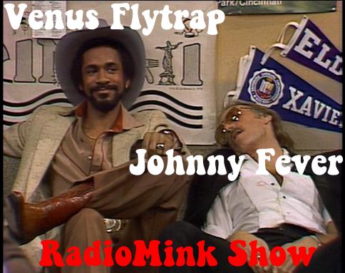 venus-flytrap-dr-johnny-fever-radiomink