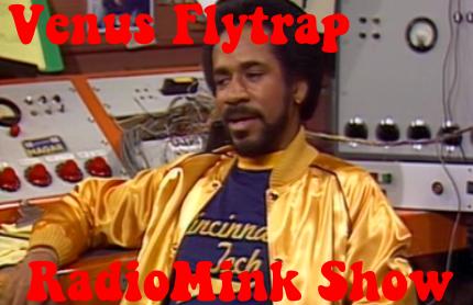 venus-flytrap-radiomink-2