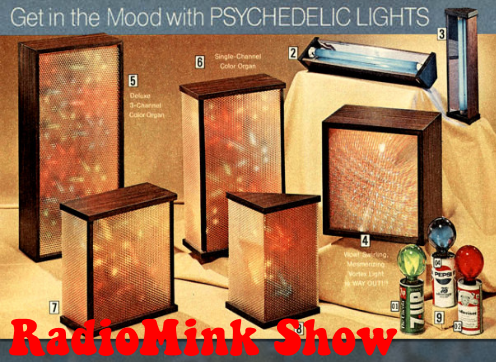 1970-tech-psychedelic-radiomink