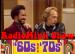 60s-70s-venus-johnny-radiomink