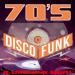 70s-disco-funk-radiomink