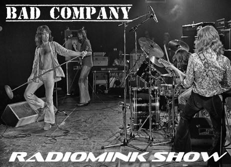 bad-company-radiomink