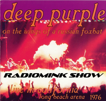 deep-purple-live-radiomink