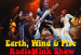 earth-wind-fire-radiomink