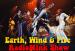 earth-wind-fire-radiomink
