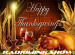 happy-thanksgiving-radiomink