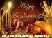 happy-thanksgiving-radiomink