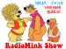 help-its-the-hair-bear-bunch-radiomink
