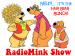 help-its-the-hair-bear-bunch-radiomink