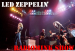 led-zeppelin-live-radiomink