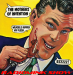 mothers-of-invention-weasels-ripped-my-flesh-radiomink